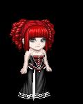 xXRomanticHomicideXx's avatar
