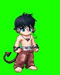 Neohart's avatar