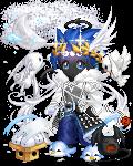 Anbu Sasuke95