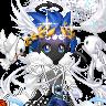 Anbu Sasuke95's avatar