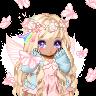 BabyInsomnia's avatar