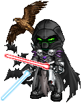Darth Malice the Fallen