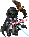 Darth Malice the Fallen's avatar