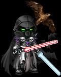 Darth Malice the Fallen's avatar