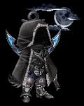 Dar-kuux's avatar