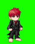 Coedzar's avatar