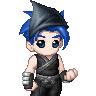 Solloby's avatar