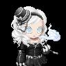 Le Nurse Kitty's avatar