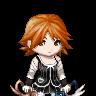 Misty L Lake's avatar