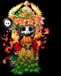 zomgwhee's avatar