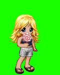 HCO_x3_Chick's avatar