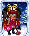 Beth Phoenix23's avatar