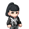 Onkyou's avatar