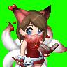 Miu Ayanari's avatar