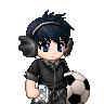 Soldier999's avatar