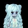 Silentium et Morbida's avatar