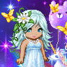 rednightrose's avatar