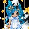 taehunnie's avatar