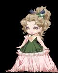 hiromi_C