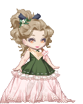 hiromi_C's avatar