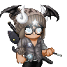 Eeezy Bee's avatar
