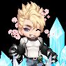 Metallic Artist's avatar