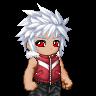 VOG's avatar