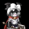 lVlittens's avatar