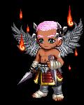Victus Lucifer