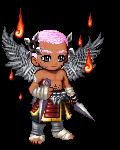 Victus Lucifer's avatar