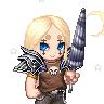 Lelite's avatar