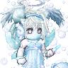 Kyu Kohana's avatar