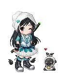 Sesshomaruka's avatar