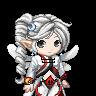 shuusei_II's avatar