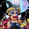 S13epy's avatar