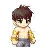 fate32's avatar