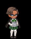 Zeda Ennd's avatar