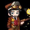 DapperJack's avatar