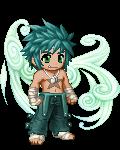GreenWind44's avatar