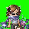 ck_mlvn's avatar