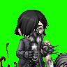 knonamebass's avatar