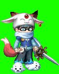 shane890's avatar