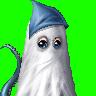 Mystic_Sango's avatar