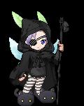 .Tammi Chan.'s avatar