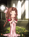 Aerith Gast Gainsborough's avatar