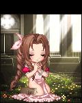 Aerith Gast Gainsborough's avatar