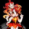 Sanutamar's avatar
