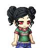devils princess's avatar