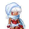 Aria Fanel's avatar