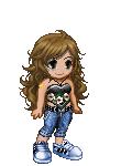 gifal's avatar